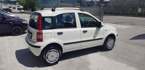 Fiat Panda Metano (15)