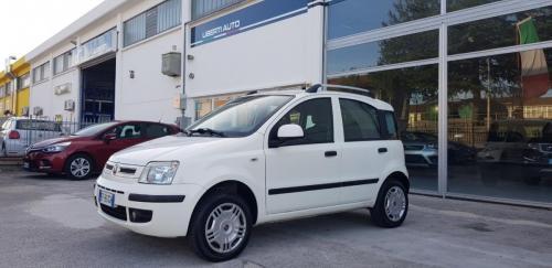 Fiat Panda Metano (4)