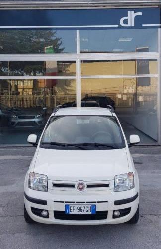 Fiat Panda Metano (5)