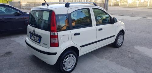 Fiat Panda Metano (7)