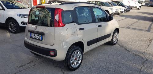 Fiat Panda Twinair Natural Power (10)