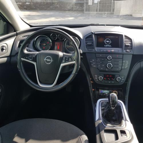 Opel-Insigna-Sport-Tourer-TD
