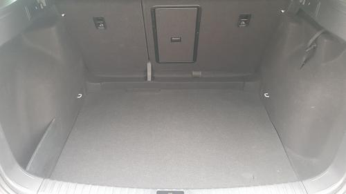 SEAT ATECA 1.6 TDI 115 CV ADVANCE (1)