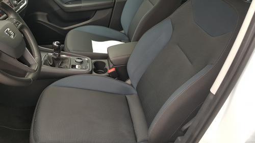 SEAT ATECA 1.6 TDI 115 CV ADVANCE (7)