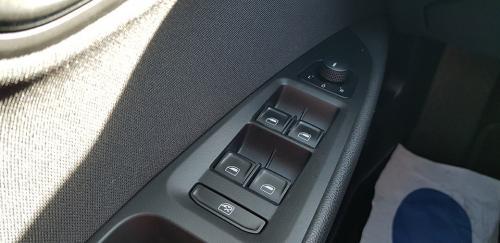 Seat Leon Wagon (7)